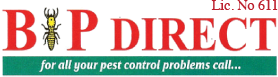 BP Direct